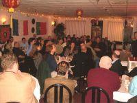 2007 Massena Society Annual Meeting